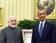 In a First, US President Barack Obama May Not Travel in the 'Beast' for Republic Day Parade