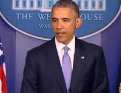 Obama apologizes for hostage deaths