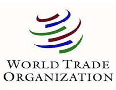 WTO welcomes Seychelles as its 161st member
