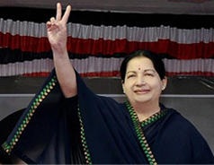 Karnataka HC acquits former Tamil Nadu CM Jayalalithaa