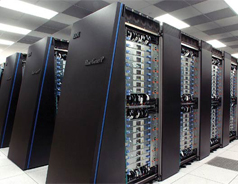 India to develop 70 supercomputers