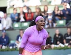 Serena Williams Wins 20th Grand Slam title