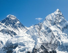 MT.EVEREST MOVES 3 CMS