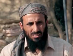 High-ranking al Qaeda leader reported killed in Yemen