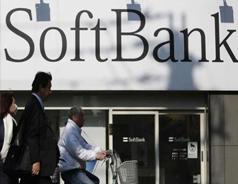 SoftBank, Bharti & Foxconn form JV
