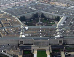 Pentagon may lift ban on transgender people