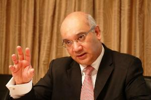 UK MP demands 'Koh-i-Noor' be returned to India