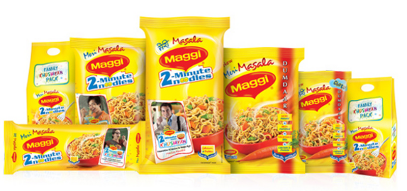From students who swore by the instant noodles to shopkeepers who stocked the yellow-coloured packets, Delhiites welcomed the Bombay High Court's decision to lift the ban on Maggi.The popular snack was recalled from stores across India on June 5 by its maker Nestle, after the Food Safety and Standards Authority of India (FSSAI) said testing had found unsafe levels of lead in Maggi.But, the controversy around the recall doesn't seem to have affected people in the Capital as they eagerly await Maggi's return to stores and eateries.