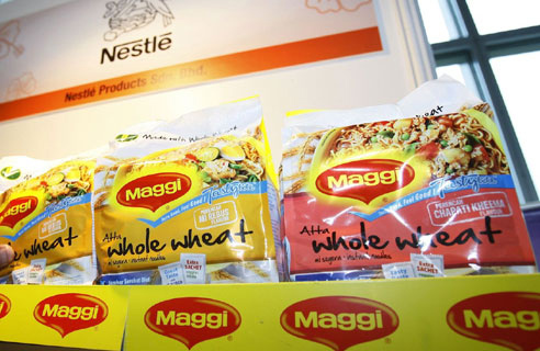 Bolstered by the Bombay High Court order overturning the ban on Maggi noodles, Nestle India plans to bring back the popular instant noodles back in the market by end of this year subject to certain clearances.The company, which has taken a hit of Rs 450 crore, including destroying over 30,000 tonnes of the instant noodles since June when it was banned because of alleged excessive lead content, says it will continue with the existing formula of the product and not change the ingredients.
