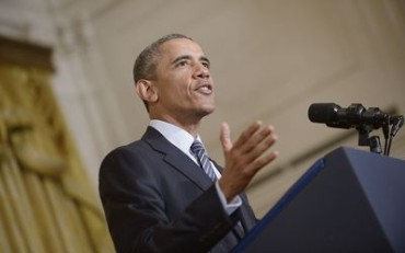 Obama unveils Clean Power Plan