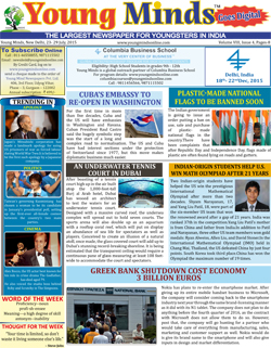 Young-  Minds-Volume-VIII_Issue-4