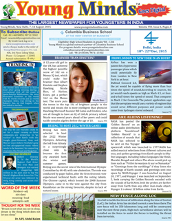 Young-  Minds-Volume-VIII_Issue-6
