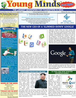 Young-  Minds-Volume-VIII_Issue-7