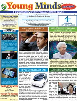 Young- Minds-Volume-VIII_Issue-8