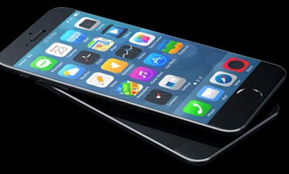 """Apple is offering a free fix for some iPhone 6 Plus devices because of faulty cameras which take blurry photographs. The company says customers with the affected phones can have their back cameras replaced hassle-free.Devices affected were mainly sold between the September 2014 release date and January 2015.The firm says that only a """"small percentage"""" of phones are affected, and the problem only occurs on the main back-mounted camera, and not the front-facing camera.The next version of the iPhone - expected to be called the iPhone 6S - is due to be announced in just over two weeks' time."""