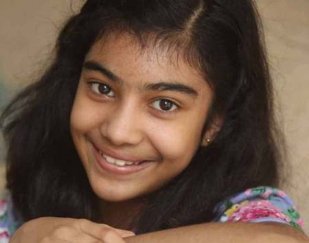 A 12-year-old Indian-origin girl in the UK has achieved the highest possible score of 162 on a Mensa IQ test, outwitting physicists Albert Einstein and Stephen Hawking.Lydia is talented in other areas and has been playing the violin since aged four. She starting talking at the age of just six months.
