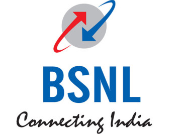 BSNL to offer 2 Mbps minimum broadband speed from October 1