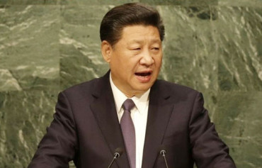 China pledges $2bn for developing world
