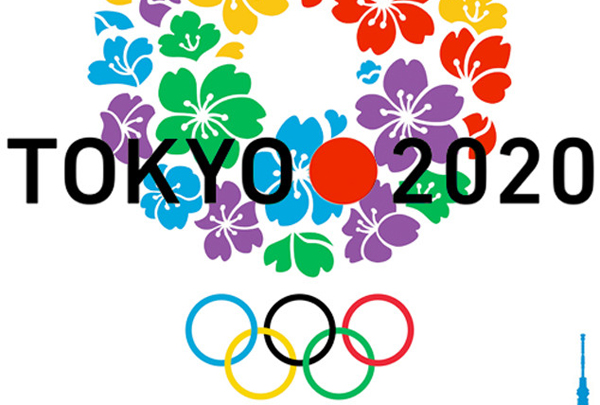 Five additional sports -- baseball/softball, karate, skateboarding, sports climbing and surfing,have been recommended by the organisers of the Tokyo Olympics for inclusion at the 2020 Summer Games. Under the proposal, a total of 18 new medal events, nine each for men and women, would be contested by an extra 474 athletes at the Games.Under new rules, Olympic host cities can hand-pick sports they want to see contested at the Games, although the final decision rests with the International Olympic Committee, which will vote on the 2020 recommendations next August.Bowling, squash and wushu had also been short-listed for inclusion in Tokyo but were left off the final recommended list.