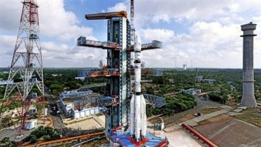 ISRO to launch its first Astronomical Observation Satellite