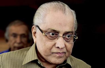Jagmohan Dalmiya: Indian cricket loses its finest administrator