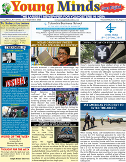 Young-Minds-Volume-VIII_Issue-11