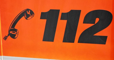112 will be India's number for all emergencies