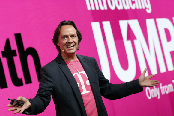 Hackers have stolen personal information on about 15 million T-Mobile US customers and applicants. The breach was at a unit of the credit agency Experian, which T-Mobile uses to process information on subscribers. Names, birth dates and social security numbers are among data stolen, but not financial details.There have been a string of high-profile hacks of businesses and other organisations in recent years affecting millions of people, including adultery website Ashley Madison, Sony Pictures, and retailers such as Home Depot, Target, and eBay.T-Mobile is now the third biggest mobile firm in the US, having surpassed Sprint this year.