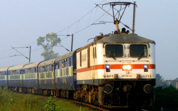 Making the most of mobile platform and its increased penetration, Railways today launched facilities for booking of paperless unreserved tickets as well as platform tickets to cut queues at the reservation counters.The initiatives are mostly targeted at the Mumbai suburban sections to begin with where 75 lakh passengers use the local train services to commute between places.