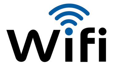 India's only town with full public wi-fi