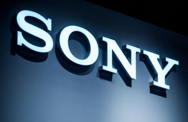 Sony pays up to $8m over employees' hacked data