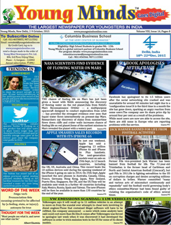 Young-Minds-Volume-VIII_Issue-14