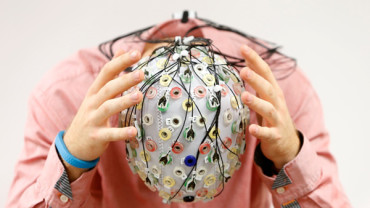 Artificial intelligence, human brain to merge in 2030s