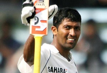 1st batsman to score 10000 runs