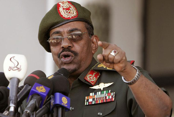 Sudan to reopen border with South Sudan