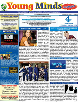 Young-Minds-Volume-VIII_Issue-29