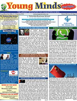 Young-Minds-Volume-VIII_Issue-30