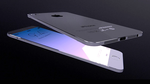 Apple to introduce new iPhone