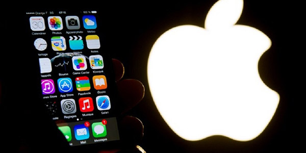 Apple to Pay $625 Million to VirnetX