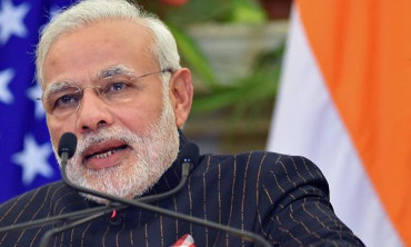 PM to embark on three-nation visit March end