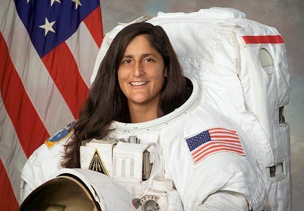 Sunita-Williams-NASA-CROP