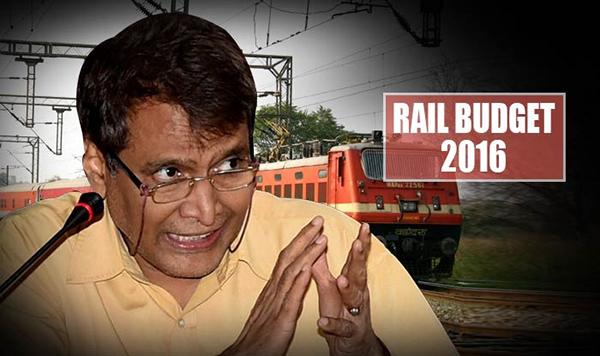 railway-budget