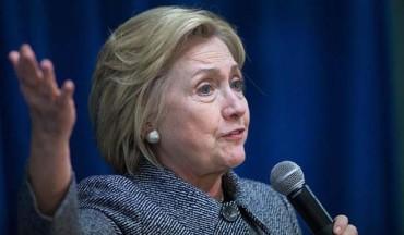 Donald Trump, Hillary Clinton rack up big wins on Super Tuesday