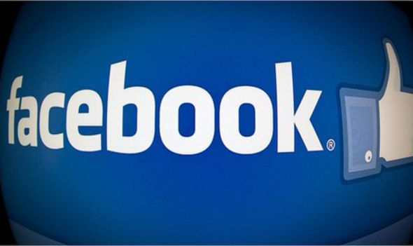 Facebook drops support for Blackberry