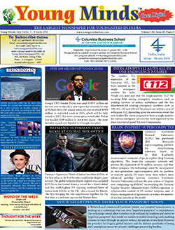 Young-Minds-Volume-VIII_Issue-40