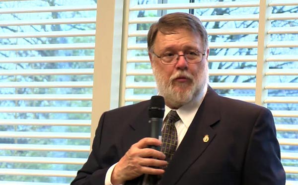 ray-tomlinson-email-inventor
