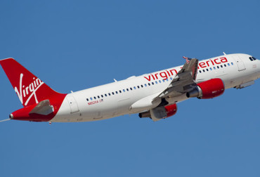 Alaska Air to acquire Virgin America in $4bn deal