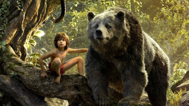 Jungle Book roars at US box office