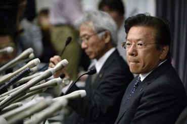 Mitsubishi Motors Admits to Manipulating Fuel Economy