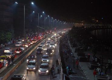 Mumbai named noisiest city in India